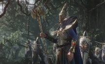 تریلر گیم پلی بازی Total War Warhammer II منتشر شد [E3 2017]