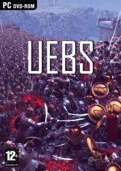 دانلود بازی Ultimate Epic Battle Simulator برای PC