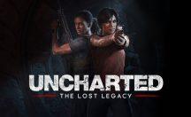 تریلر داستانی بازی Uncharted: The Lost Legacy منتشر شد [E3 2017]