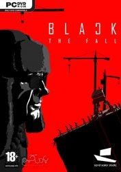 دانلود بازی Black the Fall برای PC