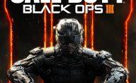 دانلود بازی Call of Duty: Black Ops III برای PS4