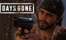 نسخه ی جدیدی از نمایش بازی Days Gone در E3 2017 منتشر شد