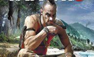 دانلود بازی Far Cry 3 برای پلی استیشن 3