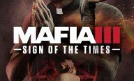 دانلود بازی Mafia 3 Sign of the Times برای PC