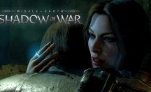 تریلر جدیدی از بازی Middle-earth: Shadow of War منتشر شد