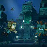 Minecraft Story Mode – Season Two