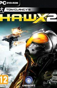 دانلود بازی Tom Clancy's H.A.W.X 2 برای PC