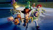 دانلود انیمیشن داستان اسباب بازی ها 3 - Toy Story 3 2010