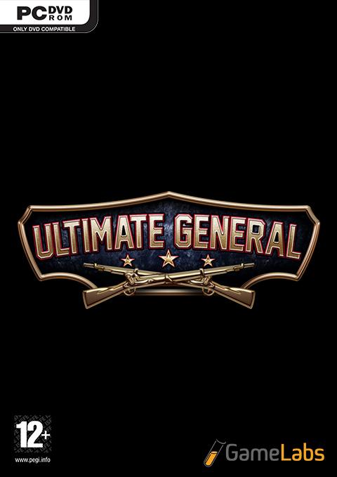دانلود بازی Ultimate General: Civil War برای PC