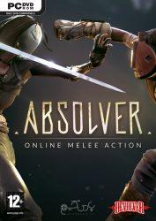 دانلود بازی Absolver برای PC