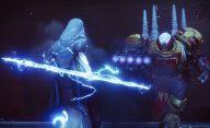 تاریخ عرضه نسخه آزمایشی بتای عنوان Destiny 2 برای کاربران PC اعلام شد