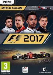 دانلود بازی F1 2017 برای کامپیوتر