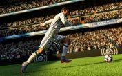 جزئیات بیشتری از FIFA 18 در Gamescom 2017 منتشر خواهد شد