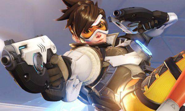 Blizzard در حال کار بر روی چند بازی جدید است