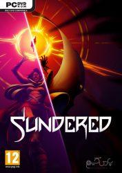 دانلود بازی Sundered برای کامپیوتر