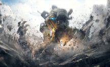 تریلری از نسخه Ultimate Edition بازی Titanfall 2 منتشر شد