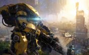 بازی Titanfall 2 Ultimate Edition به EA Access اضافه خواهد شد