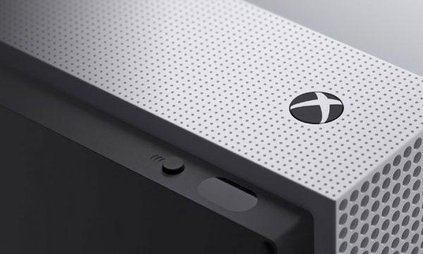 نرمافزار Spotify به زودی برای Xbox One عرضه خواهد شد
