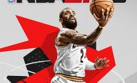 دانلود بازی NBA 2K18 برای PS4