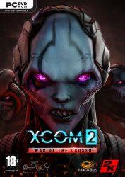 دانلود بازی XCOM 2: War of The Chosen