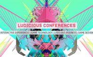 ludicious2017