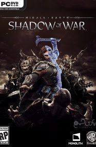 دانلود بازی Middle-Earth: Shadow Of War برای PC