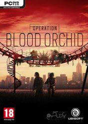 دانلود بازی Tom Clancy's Rainbow Six Siege Operation Blood Orchid برای PC