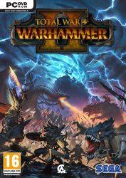 دانلود بازی Total War: WARHAMMER II برای PC