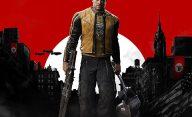 دانلود بازی Wolfenstein II The New Colossus برای PC