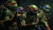 Injustice 2 -Teenage Mutant Ninja Turtles
