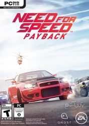 دانلود بازی Need for Speed Payback برای PC