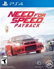 دانلود بازی Need for Speed Payback برای PS4