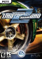 دانلود بازی Need for Speed Underground 2 برای PC