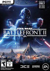 دانلود بازی Star Wars Battlefront II برای PC