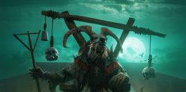 Warhammer End Times - Verminitide