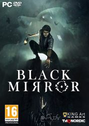 دانلود بازی Black Mirror IV برای PC
