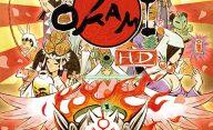 دانلود بازی OKAMI HD برای PC