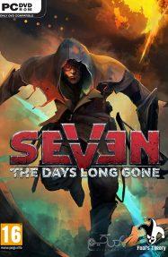 دانلود بازی Seven: The Days Long Gone برای PC