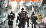 دانلود بک آپ بازی Tom Clancy's The Division برای PC