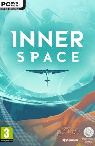دانلود بازی InnerSpace برای PC