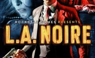 دانلود بازی L.A. Noire برای PS4