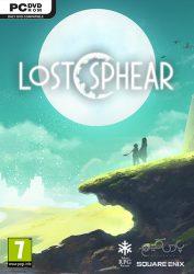 دانلود بازی Lost Sphear برای PC