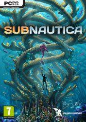 دانلود بازی Subnautica برای PC