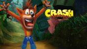 Crash-Bandicoot-N.-Sane-Trilogy