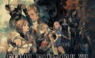 دانلود بازی Final Fantasy XII The Zodiac Age برای PC