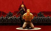 دانلود موسیقی متن بازی Wolfenstein II: The New Colossus