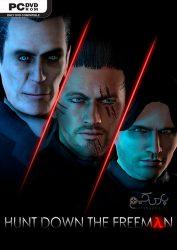 دانلود بازی Hunt Down The Freeman برای PC