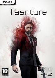 دانلود بازی Past Cure برای PC