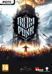 دانلود بازی Frostpunk برای PC
