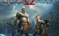 دانلود بازی God Of War برای PS4